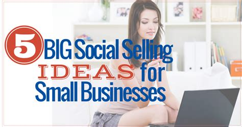 Home Business Ideas Sales Home Business Ideas Sales 28 Images Small Business