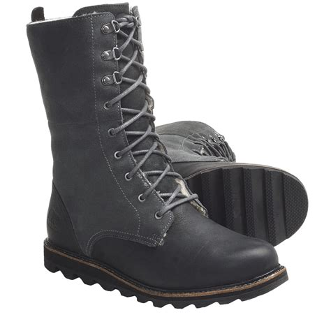 sorel work boots for 4740y