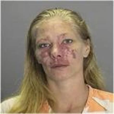 meth head mugshots meth head mugshot