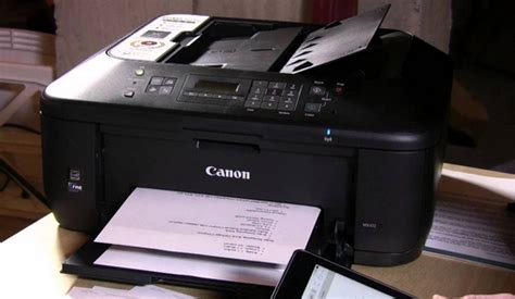 best wireless all in one printer my picks the best wireless all in one printer 100