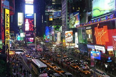 imagenes sociologia urbana ranking de los 10 mejores lugares del mundo para ir de
