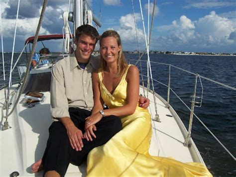 boat song wedding sailboat wedding ta boat weddings in ta florida