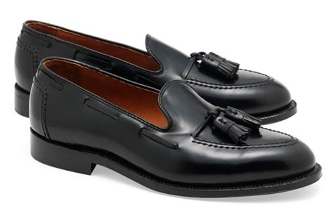 images of loafers the complete guide to men s loafers fashionbeans
