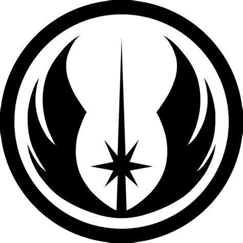 Patch The Last Jedi Emblem Starwars Bordir Order 2x wars logo jedi order vinyl decal sticker ebay