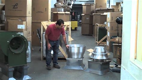 commercial restroom exhaust fans commercial ventilation exhaust fans