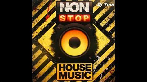 tom house music dj tom exclusive house music bro mega records 2k17