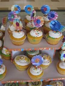 cupcakes decorations studio design gallery best design