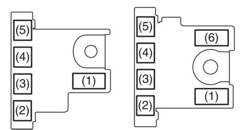 electrical wiring diagram of maruti 800 car electrical