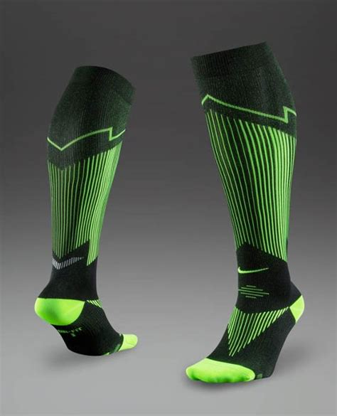 Kaos Kaki Nike Original Panjang Selutut jual kaos kaki panjang nike volt original preloved di
