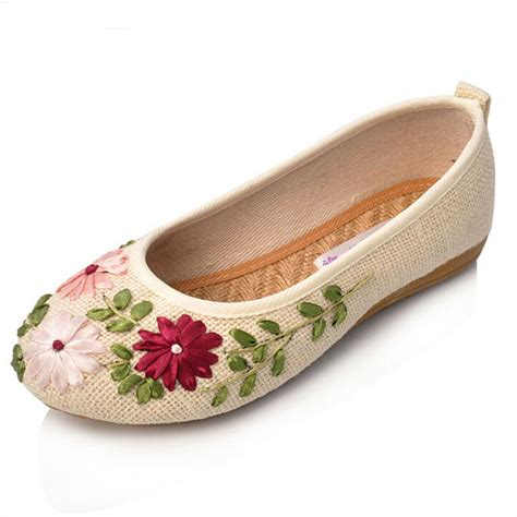 shoes for images flat shoes shoes design
