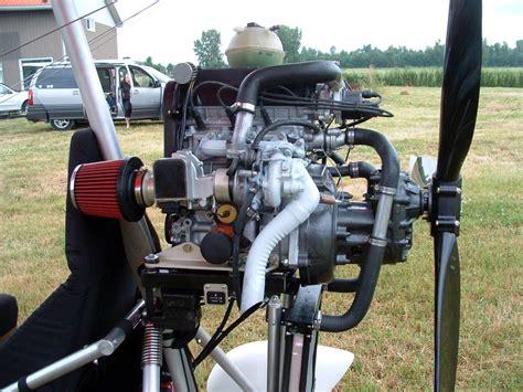 Suzuki G10 Engine Manual Geo Engines Trike Find A Guide With Wiring Geo Free