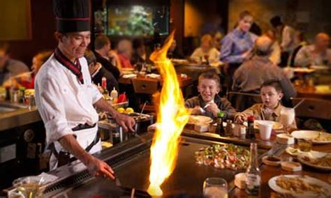 japanese steak house half off at nagoya japanese steakhouse sushi nagoya japanese steakhouse sushi