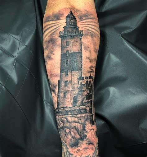 rich ink tattoo yelp freedom ink tattoos 37 foto s tatoeage 760 sw
