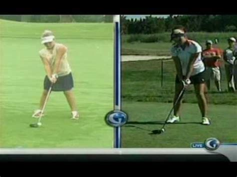 justin rose swing vision pro golf swing videos september 2011