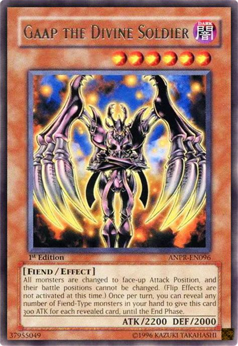 Yugioh Deck Recipe Livetrix Reflection