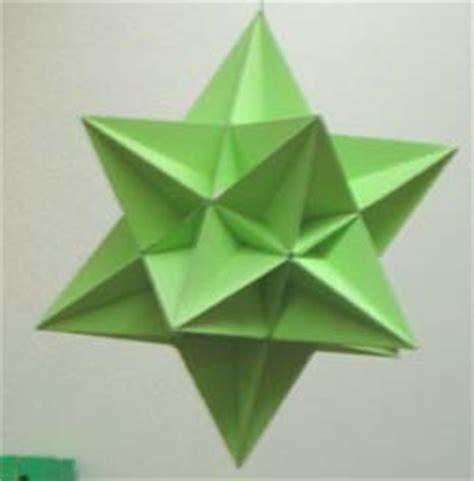 Image Gallery Stellated Icosahedron - mathematical models