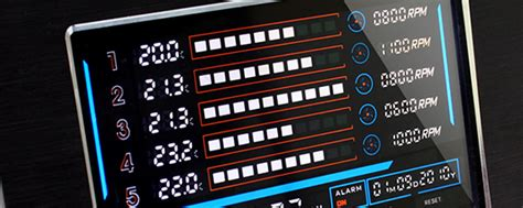 best fan controller the nzxt sentry lxe is quite possibly the best pc fan