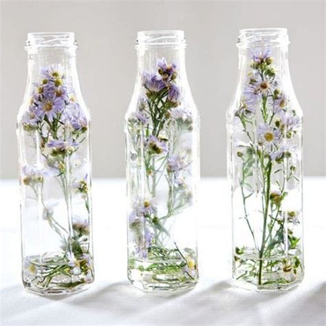 Dry Flowers Decoration For Home by Best 25 Dried Flower Arrangements Ideas On Pinterest