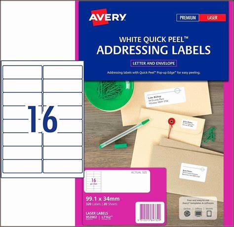 avery 5267 label template avery return address labels template 5267 template 1