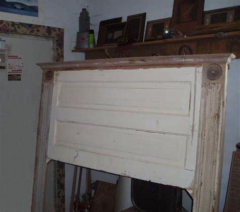 Panel Door Headboard Panel Door Headboard 28 Images King Size 5 Panel Vintage Door Headboard With Oak Crown 6