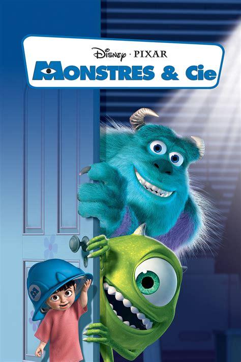 filme stream seiten monsters inc monsters inc 2001 movies film cine