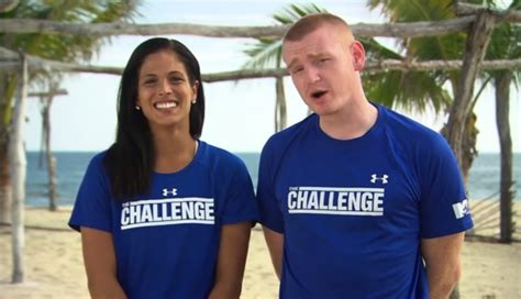 the challenge rivals 2 episode 7 with