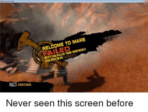 Gorilla Warfare Meme - guerilla warfare vietnam war memes warfare best of the