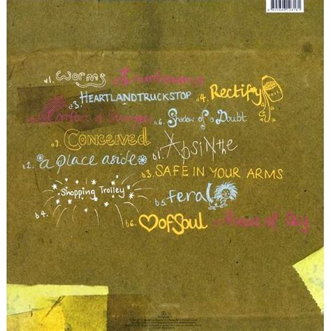 Beth Orton Comfort Of Strangers by Beth Orton Comfort Of Strangers Lp Vinil 180 Gramas Parlophone 2015 Eu Vinyl Gourmet