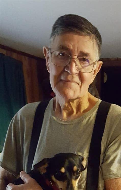 maurice breaux obituary lake charles la