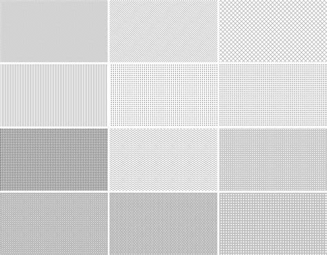 grid pattern photoshop tumblr 450 free minimalist subtle patterns