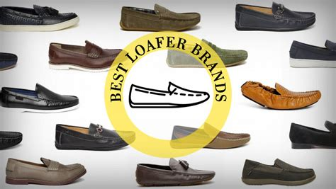 best loafer brands for 10 best loafers brands for who socks with shoes