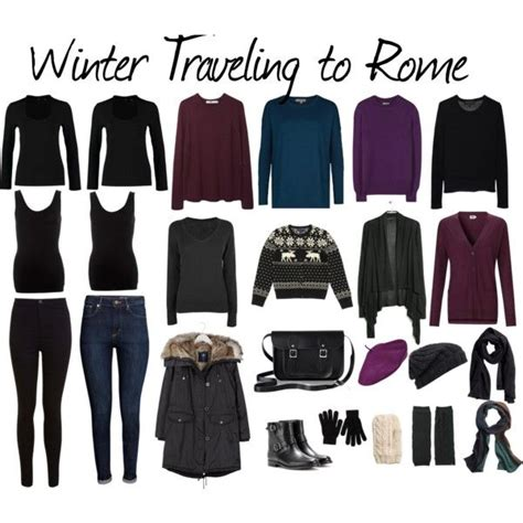 capsule wardrobe deutsch winter traveling to rome capsule wardrobe by angela otimo
