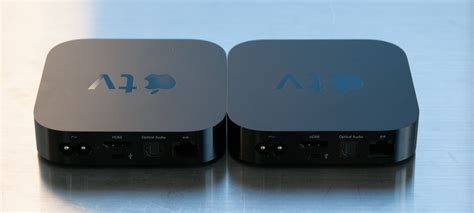 Apple Tv 3 apple working with content partners for new web based tv service recomhub