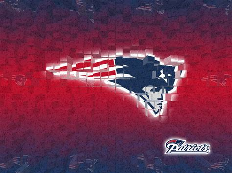 new themes and wallpaper new england patriots wallpaper backgrounds i celebes