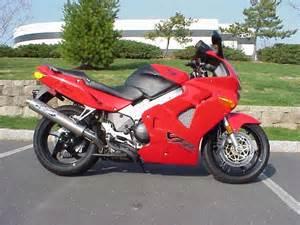 Honda Vfr 2001 Honda Vfr 800 F 2001 Fotos Y Especificaciones T 233 Cnicas