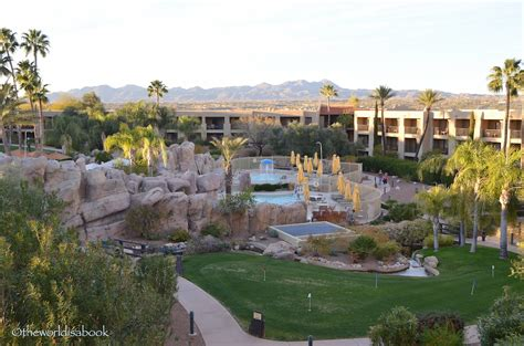 hotel deals in tucson hilton tucson el conquistador golf tennis family fun at hilton tucson el conquistador resort the