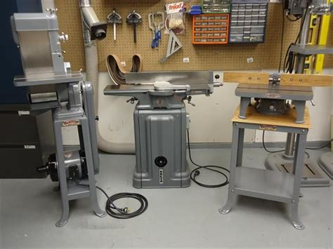 delta woodworking machinery 71 best delta manufacturing co images on
