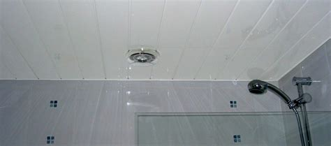 shower ceiling panels ceiling panels above a shower the bathroom marquee