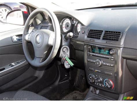 G5 Interior by 2009 Pontiac G5 Xfe Interior Photo 43337569 Gtcarlot