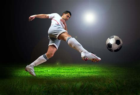 sports better sports bookie bet sports bookie