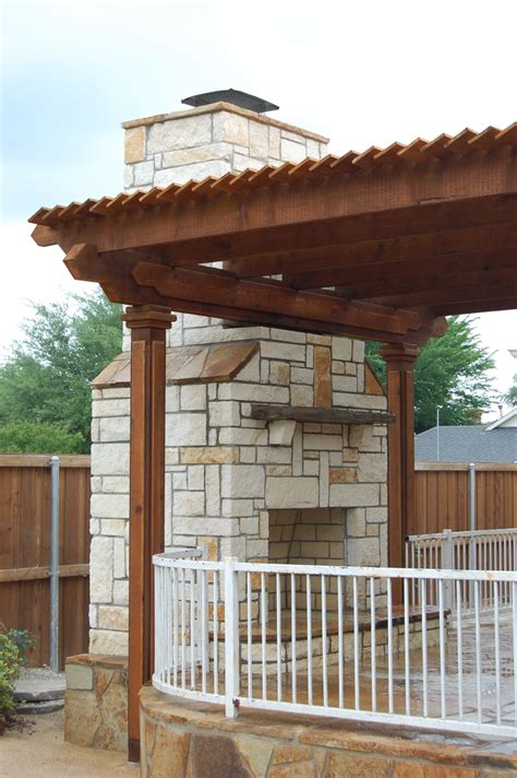 Louver Style Shade Structures Custom Patio Designs Custom Patio Designs