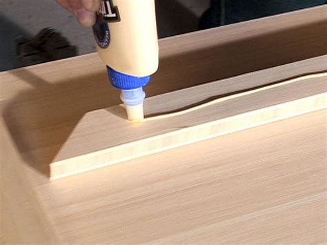 how to create a custom bamboo countertop in a bathroom how to create a custom bamboo countertop in a bathroom
