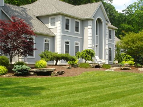 houzz landscaping backyard front yard landscaping ideas houzz the garden inspirations