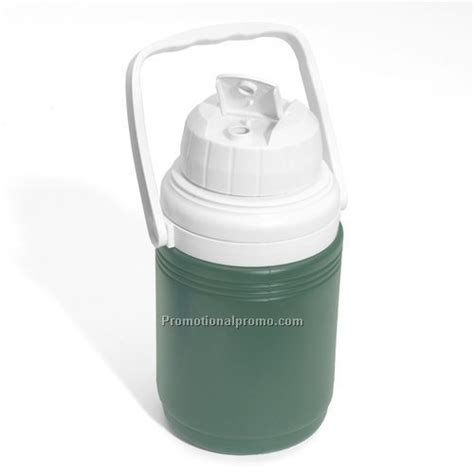 Thermos Jug And Cool 15 Lt Silver Home Line thermos coleman 1 3 gallon jug china wholesale ist49344