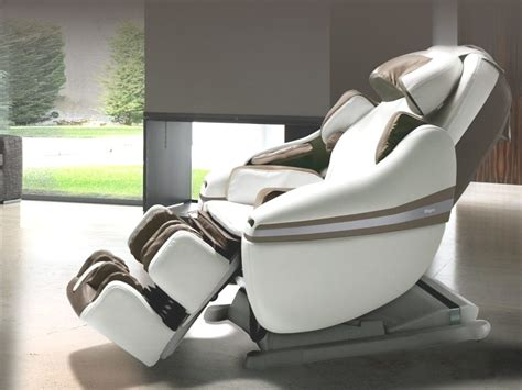 Most Expensive Gaming Chair In The World by Most Expensive Gaming Chair Luxury Hu77 Queenmy Roy