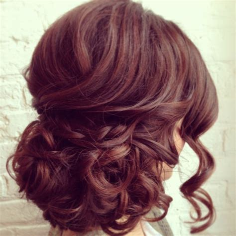 Wedding Hair Updo Soft by Soft Wedding Hairstyles 87802 Soft Wedding Updo