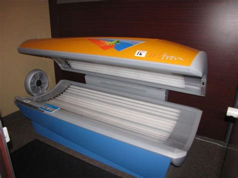 tanning bed cost tanning bed prices tanning bed bulbs price tanning beds
