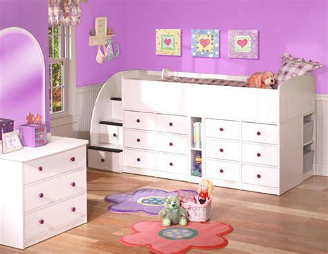 most beautiful bedroom furniture 22 inspiring kids bedroom furniture designs