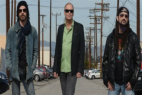 the winery dogs the winery dogs announce release date for self titled debut album