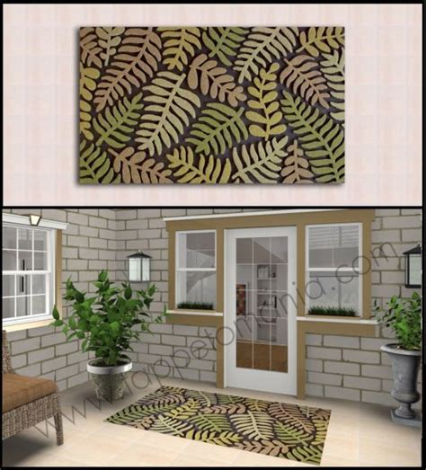 zerbini ingresso zerbini ingresso tappeti e prodotti tessili